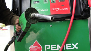 Class Action against PEMEX